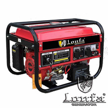 HONDA Technology 2kw Portable Kerosene Power Generator
