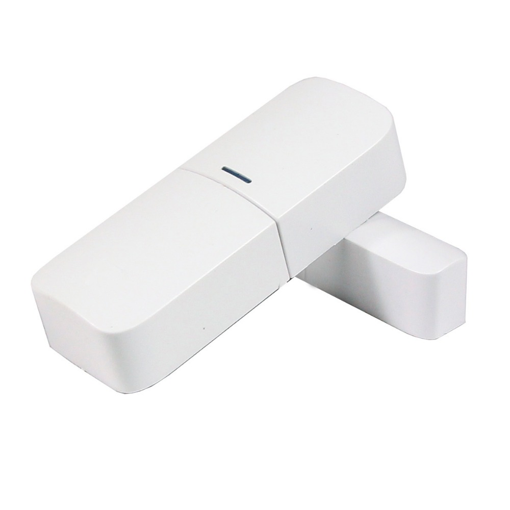 Z-Wave plus Door/Window Sensor