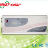 Solar Power Inverter With Charger Controller