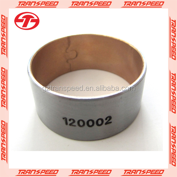 DPO AL4 transmission bushing for PEUGEOT automatic transmission parts car bushing