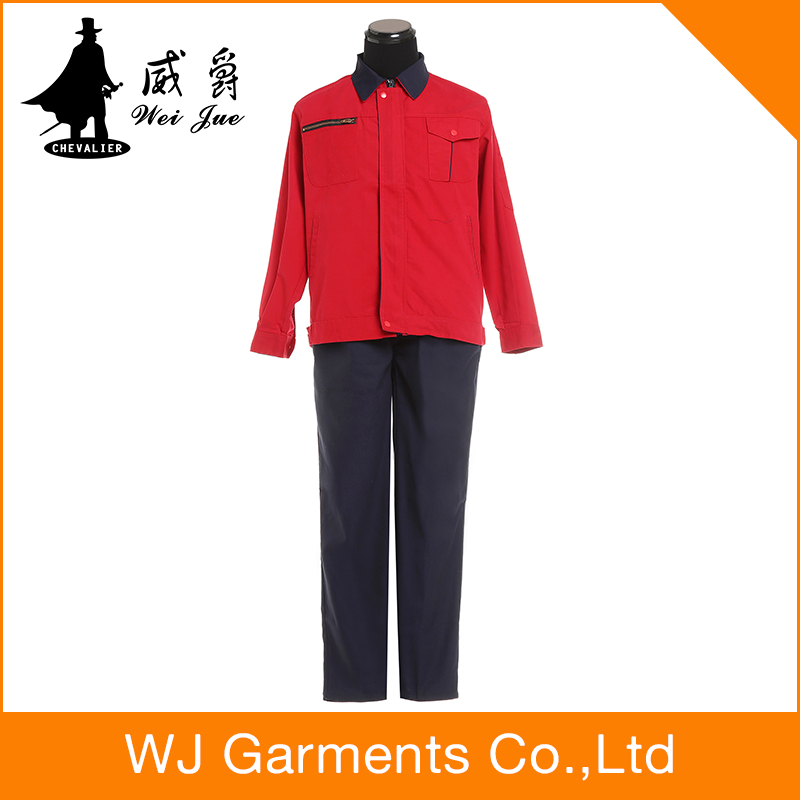 wholesale office uniform designs 2017 for hospital new style subway uniforms