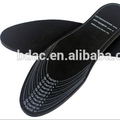 warm insole with EVA and memory foam