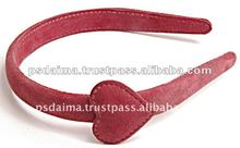 Hair Band For Mens