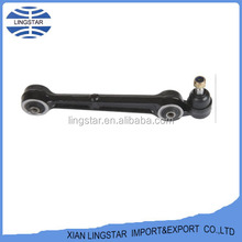 MR296296 For Mitsubishi Arm Lower