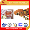 /product-detail/usage-of-pastes-electrolytical-copper-60364416977.html