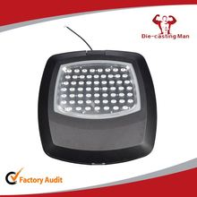 Outdoor IP67 waterproof led 250w road light