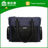 large capacity messenger bag Leisure messenger bag customized men messenger bag
