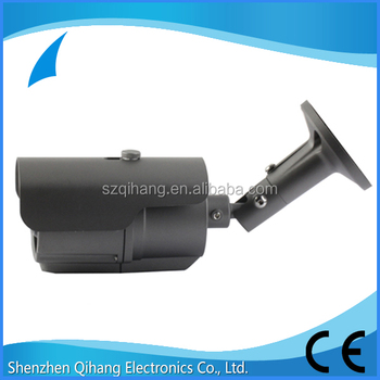 China Goods Wholesale Outdoor Hybrid Ahd Camera