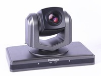 TEVO-HD9820B USB 3.0 video conferencing full 1920x1080 video resolutions & fast PTZ controls optical zoom usb webcam