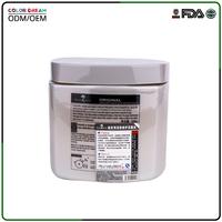collogen active nourishing hair treatment 1000ml hair crowth essence hair loss treatment oil