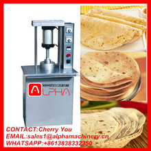 High quality pancake equipment/pancake making machine/ pancake factory pancake maker