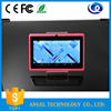 Q88 low cost full hd 1024p porn sex video android tablet pc 4.2 7 inch tablet pc insert sim tablet pc