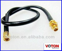 SMA 3G wireless network extension cable