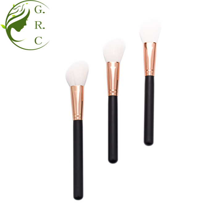 Europe Quality Cosmetic Brushes Vegan Makeup Brushes