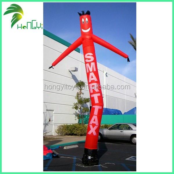 inflatable air dancer (5).jpg