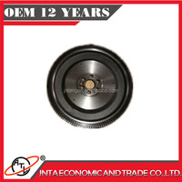 Hot-sale high quality Flywheel For MItsubishi Fuso Truck/OEM professional maufacturer