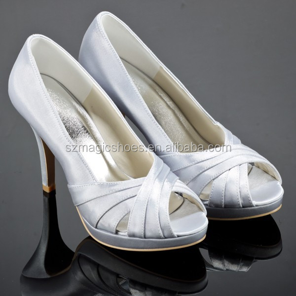 wholesale shoes samples online buy best shoes samples from china wholesalers
