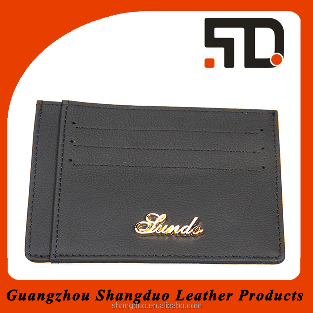 Alibaba China Supplier Low Price Genuine Leather Phone Case for Mobile Phone