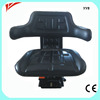 /product-detail/factory-price-shock-absorber-replacement-seats-tractor-seat-with-armrest-for-sale-60685799050.html