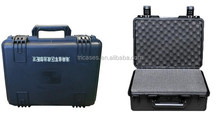 Camera case watertight shockproof case for camera similar to Tsu 443412