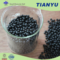low price humic acid fertilizer organic fertilizer companies good quality agriculture fertilizer