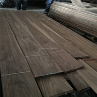 Cheap walnut wood/plywood veneer furniture