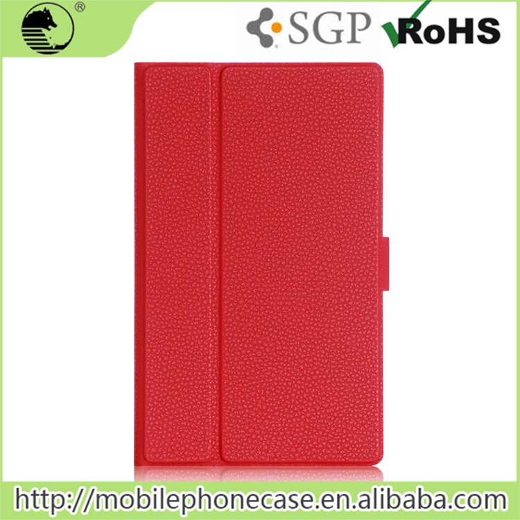 "Made In China Wholesale commercial 7"" android tablet cases with back camera hole For Amazon Kindle Fire 7"