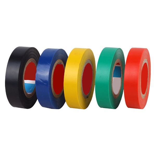 custom printed 3m colored electrical tape