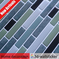 Hot products wall tile online outlet store widely choice