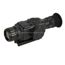 35mm thermal imaging weapon sight for hunting