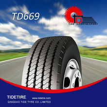wholesale used tires in united states