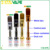 2017 newest Vape pen thread 510 disposable cartridge rechargeable