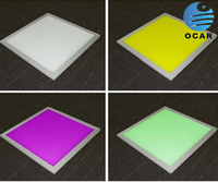 """promotional price"" 2015 hot sale 18w modern cheap led panel light made in China"