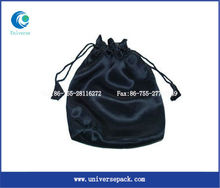 best gift pouch manufacturer for package