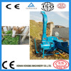 animal feed grass cutting machine cow straw feed cutting machine