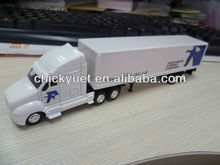 plastic transport vehicle toy