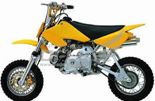 High quality gas mini 160cc dirt bike