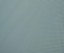 PVC coated 18x16 one way vision window screen|fiberglass mosquito nets|insect screen