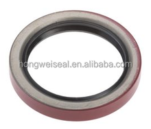 Good quality transmission oil seal for Chevrolet /GMC/Pontiac