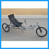 Adult 4130 Chromoly Delta And Tadpole Recumbent Bicycle Tricycle Quadricycle