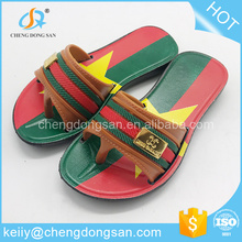 New stylish chappal 2016 decorations women slippers sandals