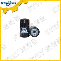 Excavator Parts Diesel oil Filter For KOBELCO SK200-6SE,230-6E,330-6E KF4018