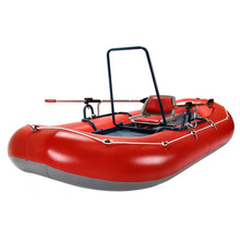 small PVC inflatable fishing rafts rubber boat