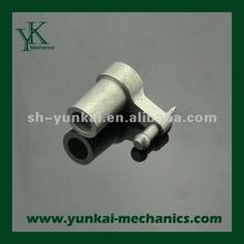 Small metal parts , CNC aircraft precision parts
