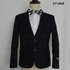 Brand new stylish sports blazer with low price