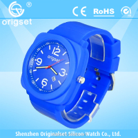Newest 30M Waterproof interchangeable strap watch Japan movement custom watches unique wrist watches