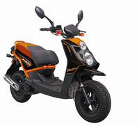 best selling 150cc motorcycle popular in Africa market