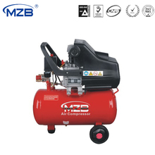 Factory Directly pneumatic air compressor concrete breaker