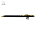 High Sensitive Capacitive Touch Screen stylus pen for ipad