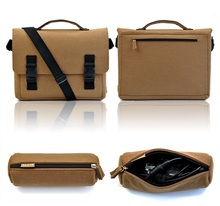 Hot Selling Wholesale 15.6 Inch Felt Laptop Sleeve Notebook Computer Case Bag With Handle